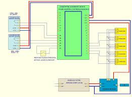 lighting scheme. Oświetlenie Schodowe Schemat, Stair Lighting Scheme, Treppenlichtkonzept, Лестница схема освещения, Schodišťové Osvětlení Scheme