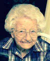 Eula Mae Harmon Drennan Bowman - Obituaries - Stephenville Empire-Tribune -  Stephenville, TX