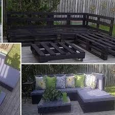 outdoor furniture made of pallets. En Pallet Outdoor Furniture Compost Bins Made From Pallets For Free  Patio Outdoor Furniture Made Of Pallets