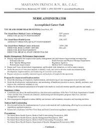Directory Quality Management Resume Directory Quality Management