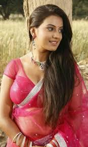 Bhojpuri porn beautiful girl