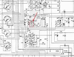 russian l3 3 tube tester page meter circuit like this r43