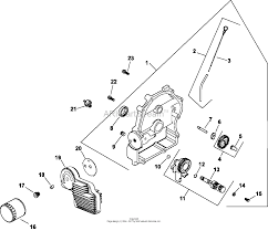 Kohler ch23 parts wiring diagram and engine diagram diagram kohler ch23 parts kohler cv14s wiring diagram kohler kohler cv14s wiring diagram kohler