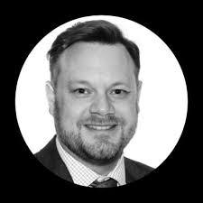 Dan Laver (@DanLaverSheff) | Twitter