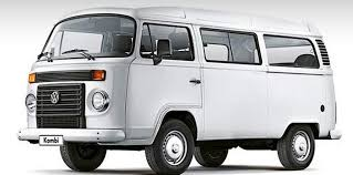 2018 volkswagen kombi. plain kombi volkswagen kombi production to end with special edition van and 2018 volkswagen kombi