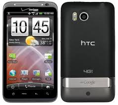 all htc phones for verizon. htc thunderbolt all htc phones for verizon