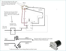 Baldor 3 Phase Motor Wiring Diagram kanvamathorg