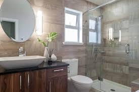 Bathroom Remodeling Costs Small Bathroom Remodeling Cost Remodeling Cost Calculator