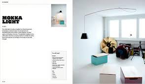 diy designer furniture. DIY 1 Diy Designer Furniture G