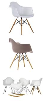 charles ray furniture. the 25 best charles ray eames ideas on pinterest chair and furniture