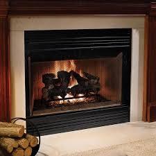 heatilator accelerator 36 wood fireplace