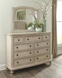 distressed white bedroom furniture. Modren Bedroom Marvellous Decorating White Wicker Bedroom Furnituret With Dressing Table  Walmart Ideas Brown And Distressed Furniture E