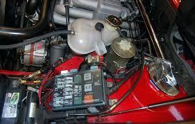 2004 bmw 330ci fuse box location anything wiring diagrams \u2022 2002 bmw 325i fuse box layout 2004 bmw 325i fuse box location diagram and relay wiring rh assettoaddons club 2002 bmw 330ci