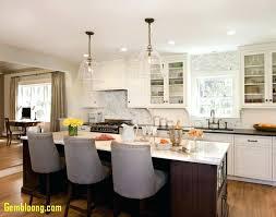 kitchen islands lights for island kitchen pendant lights for kitchen copper pendant light kitchen modern