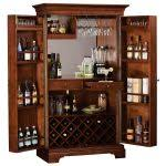 agha liquor storage cabinet interiors liqour elegant home bar cabinets and consoles luxury curio synonym gallery