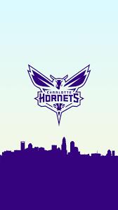 Find the best charlotte anime wallpaper on wallpapertag. Charlotte Hornets Basketball Phone Background Esporte Basquete Joaozinho
