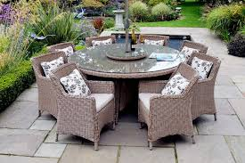 garden furniture rattan extraordinary light brown rattan garden furniture inspiring outdoor lightweight patio furniture covers matt