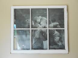 old window frames pictures
