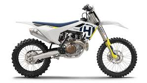 2018 suzuki rm. exellent suzuki some 2018 comparisons with suzuki rm