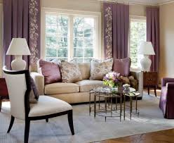 Vintage Contemporary Living Room Ideas  CarameloffersModern Vintage Living Room