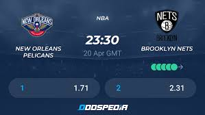There's a reason tp5 is the most complete tour ball in golf, because it's built like no other. New Orleans Pelicans Brooklyn Nets Live Score Stream Odds Stats News