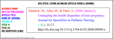 news article format best ideas of bunch ideas of citing an online news article apa