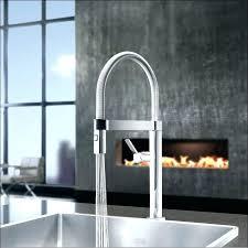 blanco sink colors sink colors com kitchen sinks sinks reviews sink colors clean farmhouse sink kitchen