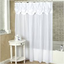full size of curtains ds magnificent stall size shower curtain imposing shower curtain and large size of curtains ds magnificent stall size