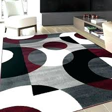 10x10 square area rug x square rug x area rugs target x area rugs square area