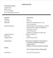 resume civil engineer fresh graduate download for free the sample resume  for civil engineering template this