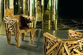 famous furniture companies. Famous Furniture Companies Top Most Best Selling Brands In The G