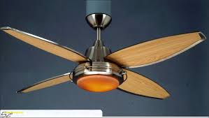 how to put up a ceiling fan best of home design patio ceiling fans beautiful 50