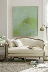 Sofa Chair For Bedroom 17 Best Ideas About Bedroom Sofa On Pinterest Bedroom Couch