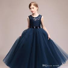 Party dresses for teen girls