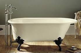 how to choose a bathtub kohler