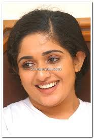 malam film actress kavya madhavan 27