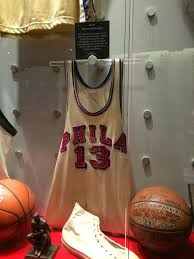Pin on Old School NBA