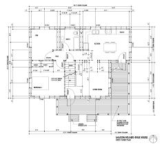 Oc Kitchen And Flooring Similiar Floor Plan Dimension Standards Keywords