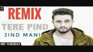Loadmp4 New Tere Hd Pind Mp4 Download Video Song com rrO0qT