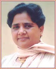 Kumari Mayawati - mayawati