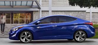 hyundai elantra 2015 blue. Interesting Hyundai Visit In Hyundai Elantra 2015 Blue I