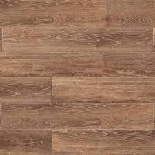 ragno usa cambridge oak brown