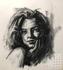 In the Studio: Maurizio Liberato • dot-art