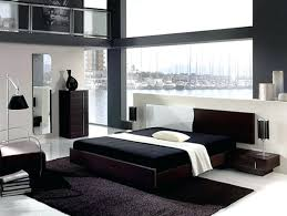 Simple Bedroom Decoration For First Night Bedroom Decorating Ideas