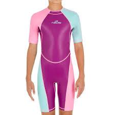 <b>Костюм для девочек</b> фиолетово-розовый NABAIJI - купить в ...
