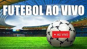 Futebol ao vivo na TV ou online e grátis: todos os jogos que terão  transmissão HOJE, sexta, 06 de março 2020
