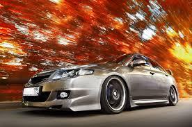 honda accord wallpaper. Fine Accord Honda Accord Cars Tuning Wallpaper To Accord Wallpaper I