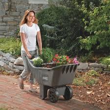 ames garden tools. Ames Garden Cart - 2463875 Tools