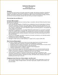 resume samples format doc best resume writing services resume samples format mac resume template samples examples format resume templates for mac