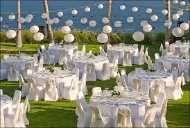 white wedding decoration ideaswedwebtalks wedwebtalks